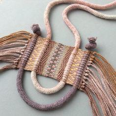 Image of Yaz Necklace