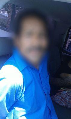 <p>Juárez, Chih.- Elementos de la Policía Municipal arrestaron a José Enrique C. G., por su presunta responsabilidad en la comisión
