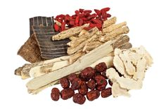 Chinese #Medicine Herbs for Diabetes