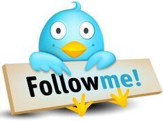 How to Get Un-Followed onTwitter