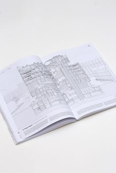 Image 13 of 21 from gallery of DAM Selects the Top 10 Architectural Books of © Uwe Dettmar