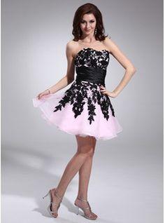 Sweet 16 Dresses, Page 2 - JJsHouse en