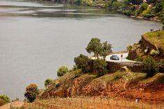 10 grandes viagens de estrada em Portugal