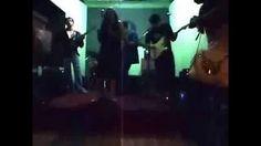 Mrfucky La Iguana excepcional - YouTube