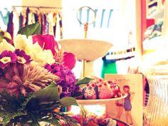 Lottengeburtstag mit Gästen .. #Doppellotte #birthday #owls #flowers #Onlineshop