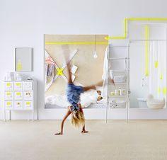 SPRUTT IKEA Feb 2015