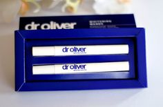 ... Queen: Teeth Whitening With Dr Oliver White Smile Whitening Wands Wow .. its amazing what you can find while searching out images for cosmetic dentistry and more