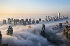 Dunya-az.com | Dubayda 3D texnologiyası ilə villalar tikiləcək