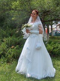 Mai, White Dress, Victorian, Dresses, Fashion, Vestidos, Moda, Fashion Styles, Dress