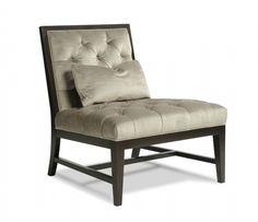 Powell Chair