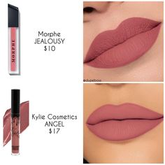 Lipstick Kit For Travelling - My Lipstick Colors and Travel Kits - Drugstore Makeup Dupes, Lipstick Dupes, Nude Lipstick, Lipstick Shades, Lipstick Colors, Makeup Lipstick, Lip Colors, Lipsticks, Makeup Tips
