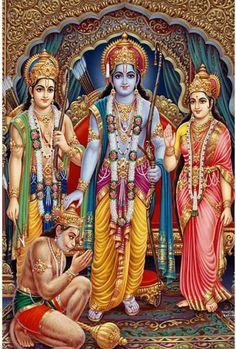 Wallpaper-world: Jay shree ram photo Happy Navratri Wishes, Happy Navratri Images, Shree Ram Photos, Ram Pic, Jay Shree Ram, Shri Ram Wallpaper, Krishna Statue, Hare Krishna, Krishna Leela