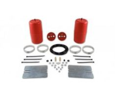 Air Spring Kit for Centurion Buick Coilovers eliminates squat, trailer sway, rough ride and bottoming out. It can Fits many coil-sprung vehicles with Up to lbs. of load-leveling capacity. Buick Roadmaster, Air Ride, A3, Cadillac, Canada, Shop, Collection, Products, Aviation