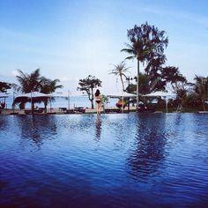 5 resort Phú Quốc cực đẹp nên đến một lần