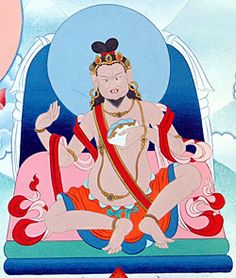 Maitripa on mahamudra: Maitri¯pa summarizes: Apart from letting the mind remain in its own nature, There is no meditation through the manipulation of body and speech. There is no meditation through an antidote For an equipoise and against a nonequipoise. Namgyal, Dakpo Tashi (2006-04-10). Mahamudra: The Moonlight -- Quintessence of Mind and Meditation (p. 278). Wisdom Publications. Kindle Edition.