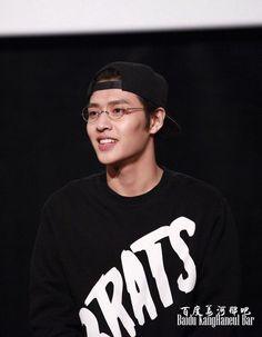 Handsome Guy <3 Korean Star, Korean Men, Asian Actors, Korean Actors, Park Bo Gum Wallpaper, Heirs Korean Drama, Kang Haneul, Oppa Gangnam Style, Kim So Eun