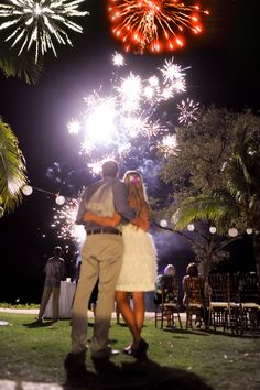 Beautiful PACIFICO Wedding, posted by Events & Weddings COSTA RICA