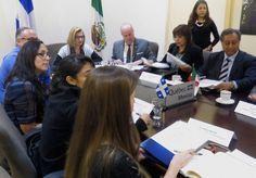 Financiarán proyectos de investigación para impulsar el desarrollo científico en México y Québec