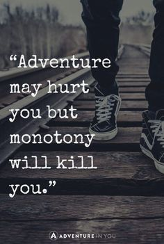 Best Travel Quotes For Vacation Inspiration A password will be e-mailed to you. Best Travel Quotes For Vacation InspirationBest Travel Quotes For Vacation Inspiration Best Travel Qu Best Inspirational Quotes, Great Quotes, Motivational Quotes, Best Quotes Of All Time, Time Quotes, Life Quotes Love, Quotes To Live By, Boring Life Quotes, Sad Quotes