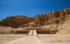 egypt, pentax, meitn