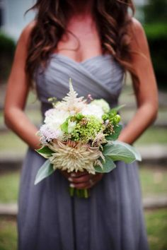 style me pretty wedding-inspiration