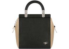 48 Best Love images   Board, Chanel bags, Chanel handbags 556d39cbd1