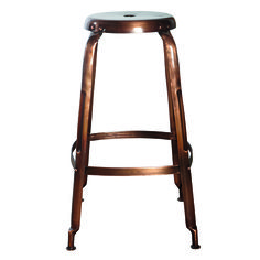 Dime-Industrial-Copper-Lacquered-Tall-Bar-Stool-copy.jpg (480×480)