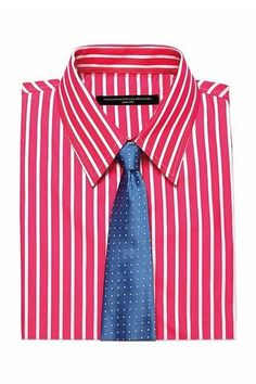 Um eine Krawatte richtig zu kombinieren und nicht den Eindruck der übermäßigen Kontrast oder Muster, die lächerlich zu werden, gibt es ein paar Sc... #Bno #glatt #die #in #Costa #Farbe