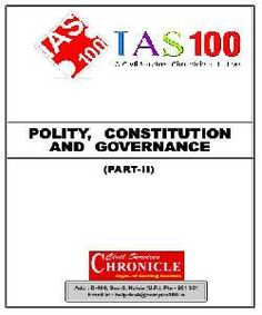 Polity, Constitution & Governance #onlinetyari #iasexam