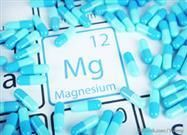 Dr. Kate Rheaume-Bleue suggests taking 100 micrograms (mcg) of K2 for every 1-2,000 international units (IUs) of vitamin D you take.  Rec. ration of calcium:magnesium is 1:1.