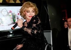 Even if you don't recognize the full name, there's a good chance you already know a few true things about Holly Woodlawn: that she came from Miami, F.L.A.;