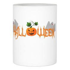 Halloween Flameless Candle Fully Customizable Gifts #halloween #Spookie #creepyhollow #candles
