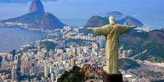 TEMPORADA URBANA  MAIS DE 8 MIL HOTEIS NO BRASIL  APARTAMENTOS PARA TEMPORADA E TRANSPORTE  www.temporadaurbana.com.br contato@temporadaurbana.com.br (011) 3014 - 0077
