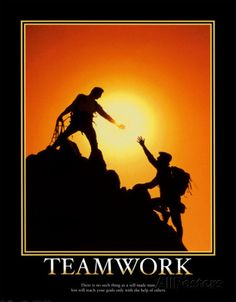 teamwork - חיפוש ב-Google