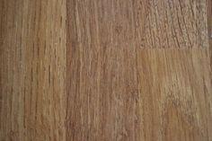 Colmar Oak laminat bänkskiva o520. Vi erbjuder laminat bänkskivor till kök och tvättstuga alltid svensktillverkat.