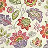 KAZOO RUBY - Floral/Foliage - Shop By Pattern - Fabric - Calico Corners