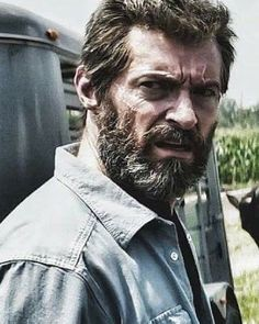 The Wolverine logan Wolverine Claws, Wolverine Movie, Logan Wolverine, X 23, Hugh Michael Jackman, Logan Hugh Jackman, Marvel Avengers, Marvel Comics, Apocalypse