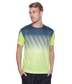 R$39,90 - P, M, G, GG - http://vitrineed.com/b68c #vitrineed #sports #outfits