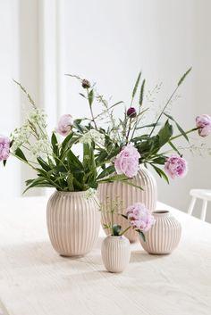 normann grass vase tilbud