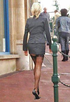 Nel Su 229 British Immagini Fantastiche Mature 2019High Heels MUVSqzp