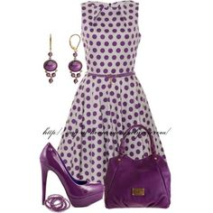 Category: Elegant Outfits - Fashionista Trends