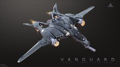 gladius roberts space industries - Google Search