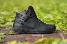 Nike ACG Alder Mid OMS ERDL