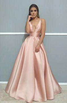 Stunning Prom Dresses, Pretty Prom Dresses, Ball Dresses, Cute Dresses, Beautiful Dresses, Ball Gowns, Formal Dresses, Prom Outfits, Dress Outfits