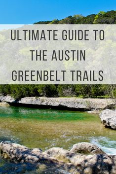 Best Places To Ride Trains In Austin With Kids Texas
