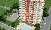 http://turkeynewproperty.com/ads/property-for-sale-in-alanya-villa-flats-for-sale-mahmutlar-toros-residence/