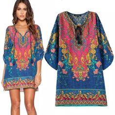 Hippie Clothes, Hippie Clothing, Boho Chic Clothing, Boho Tops, Boho Chic Style, Boho Shop, White Boho Dress, Boho Boutique,