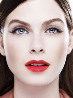 Elle International Gives Fresh Face