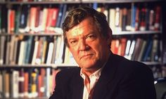 Robert Hughes, the acclaimed art critic and writer, has died aged 74. Here are some of his best insights about the art world