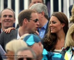 Duchess Kate: Year In Review: 2012
